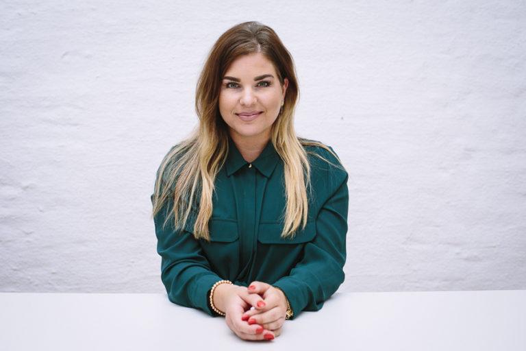 Systemische Beratung in Köln - Nadine Mrugalla